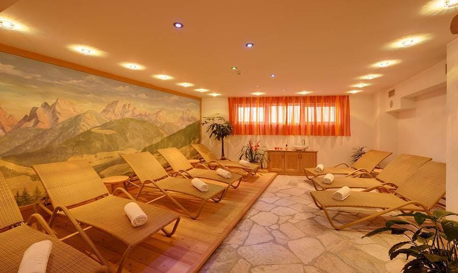 Hotel Goldene Rose – Skijanje u Dolomitima, Monguelfo, Italija – 5.173 HRK – 7x noćenje za 2 osobe, 7x polupansion za 2 osobe