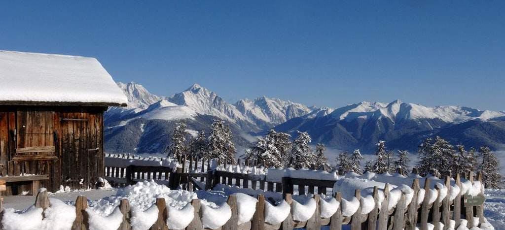 Hotel Goldene Rose – Skijanje u Dolomitima, Monguelfo, Italija – 2.213 HRK – 3x noćenje za 2 osobe, 3x polupansion za 2 osobe