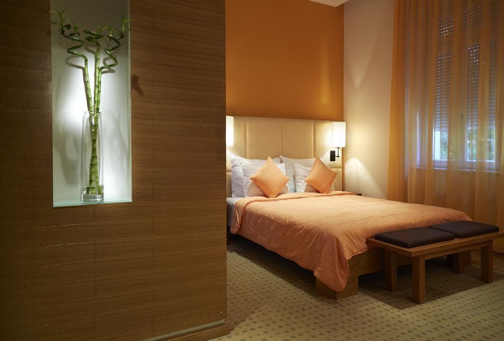 Bristol-Central Hotel Taganrog – Rezervirajte uz jamstvo najbolje cijene!