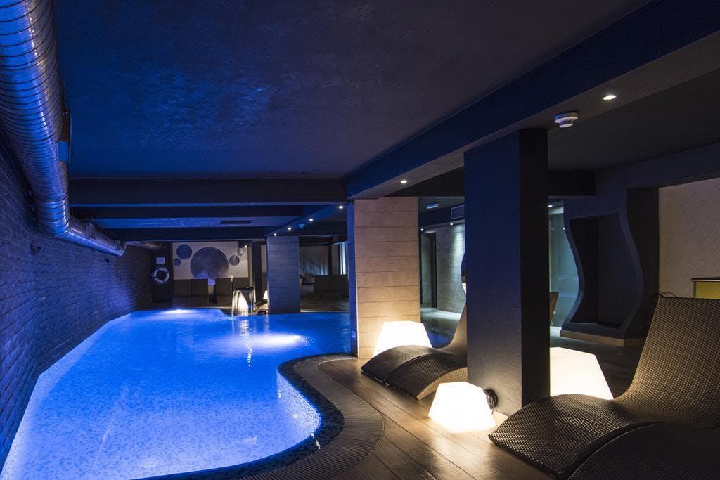Hotel Lavina – Wellness odmor na Jahorini, Jahorina, Bosna i Hercegovina – 348 HRK – 1x noćenje s doručkomza 2 osobe, Korištenje bazena i saune