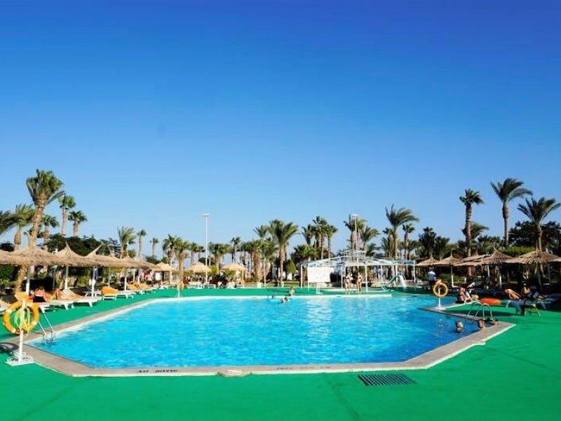 besplatno mjesto za upoznavanja u Egiptu